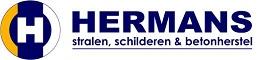 Logo Hermans