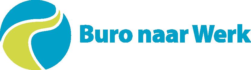 Referentie Buro naar Werk